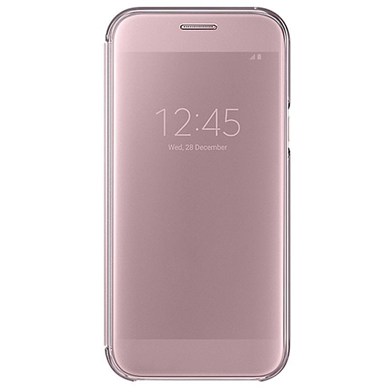 Galaxy A5 2017 A520F