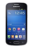 Galaxy Fresh S7390/2