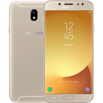 Galaxy J7 2017 J730