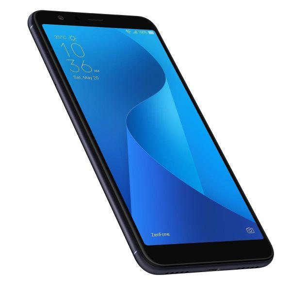 Zenfone Max M1 ZB555KL