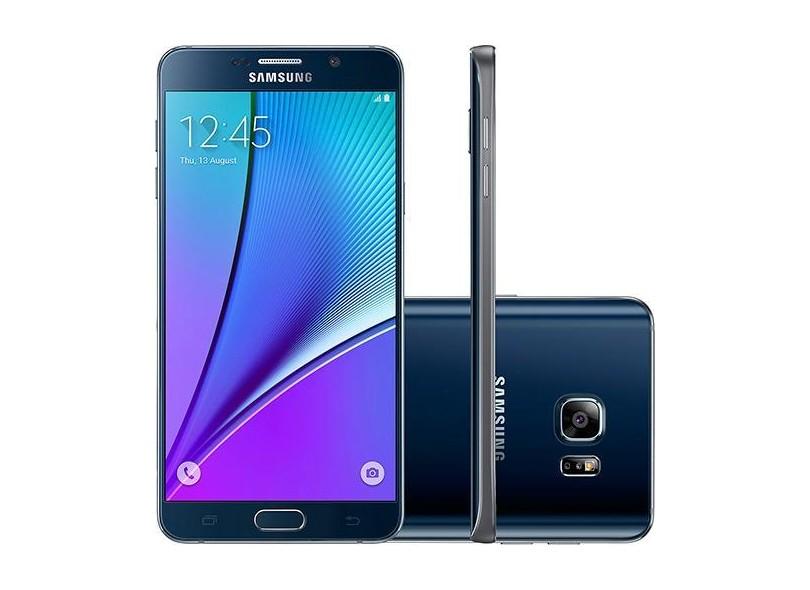 Galaxy Note 5 N920