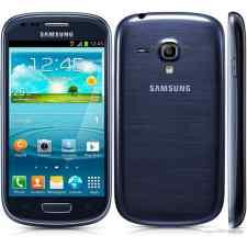 Galaxy S3 Mini GT18190