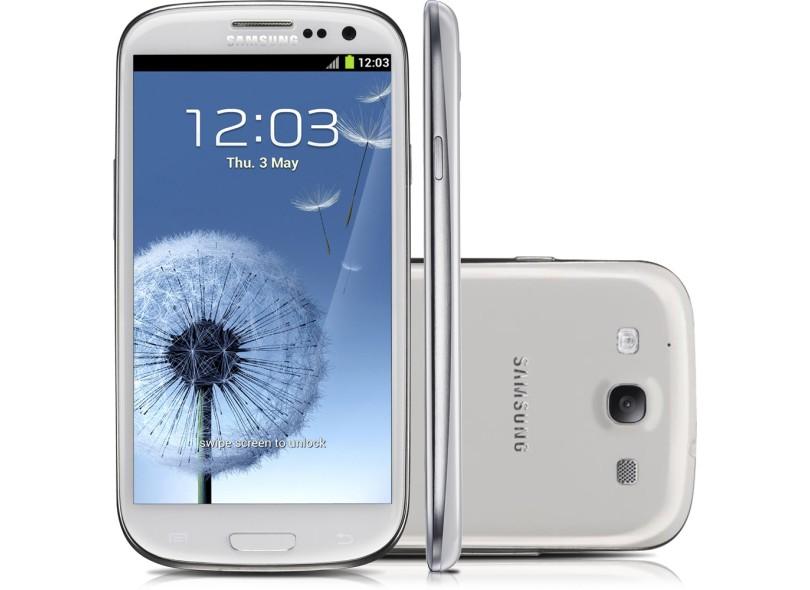 Galaxy S3 9300 Neo