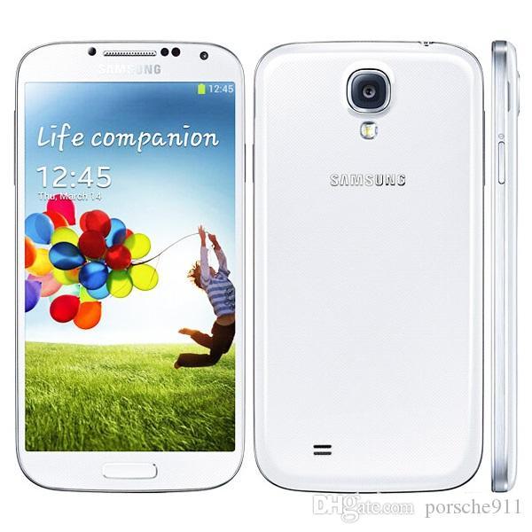 Galaxy S4 9500