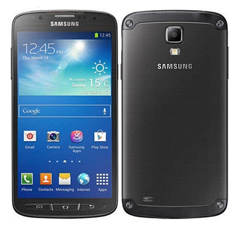 Galaxy S4 Active GT-I9295
