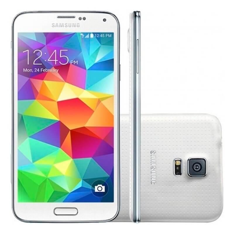 Galaxy S5 / S5 Neo