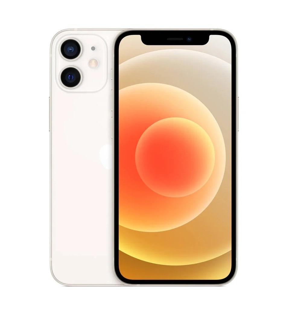 Iphone 12 Mini ( 5.4 )