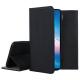 Capa Oppo A94 4G Flip Book Preto
