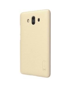 Capa Huawei Mate 10 NILLKIN Dourado