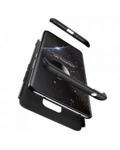 Capa Huawei Mate 30 Lite GKK Full 360º Preto