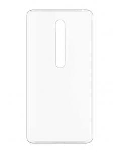 Capa Xiaomi Redmi 8 Gel Ultra Slim Transparente