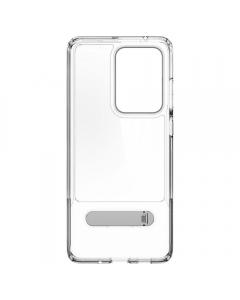 Capa Samsung Galaxy S20 Ultra Spigen Slim Armor Essential S Transparente