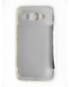 Capa Gel Samsung Galaxy J5 2016 J510 Transparente