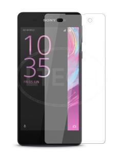 Película de Vidro Temperado Sony Xperia E5