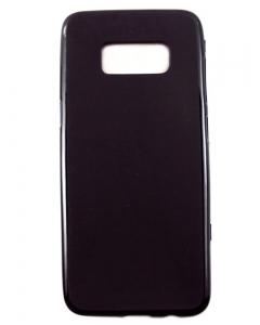 Capa Gel Mate Flex Samsung S8 Preta