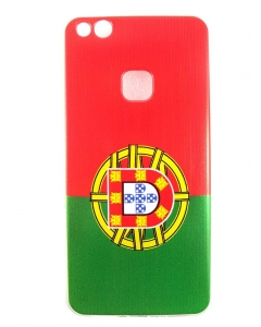 Capa Gel Style Huawei P10 Lite Portugal