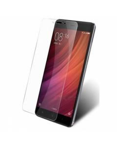 Película Vidro Temperado Xiaomi Redmi Note 4X