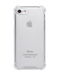 Capa Iphone 7 Proof Air Transparente